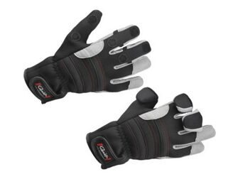 Перчатки Neopren Gloves (р. L, XL)