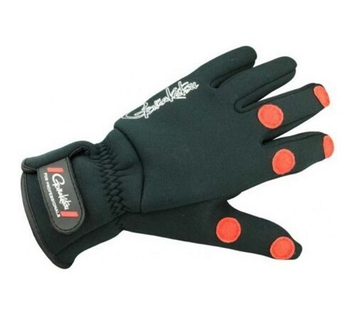 Перчатки Thermal Gloves (р. L, XL)