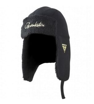 Шапка Fleece Cap